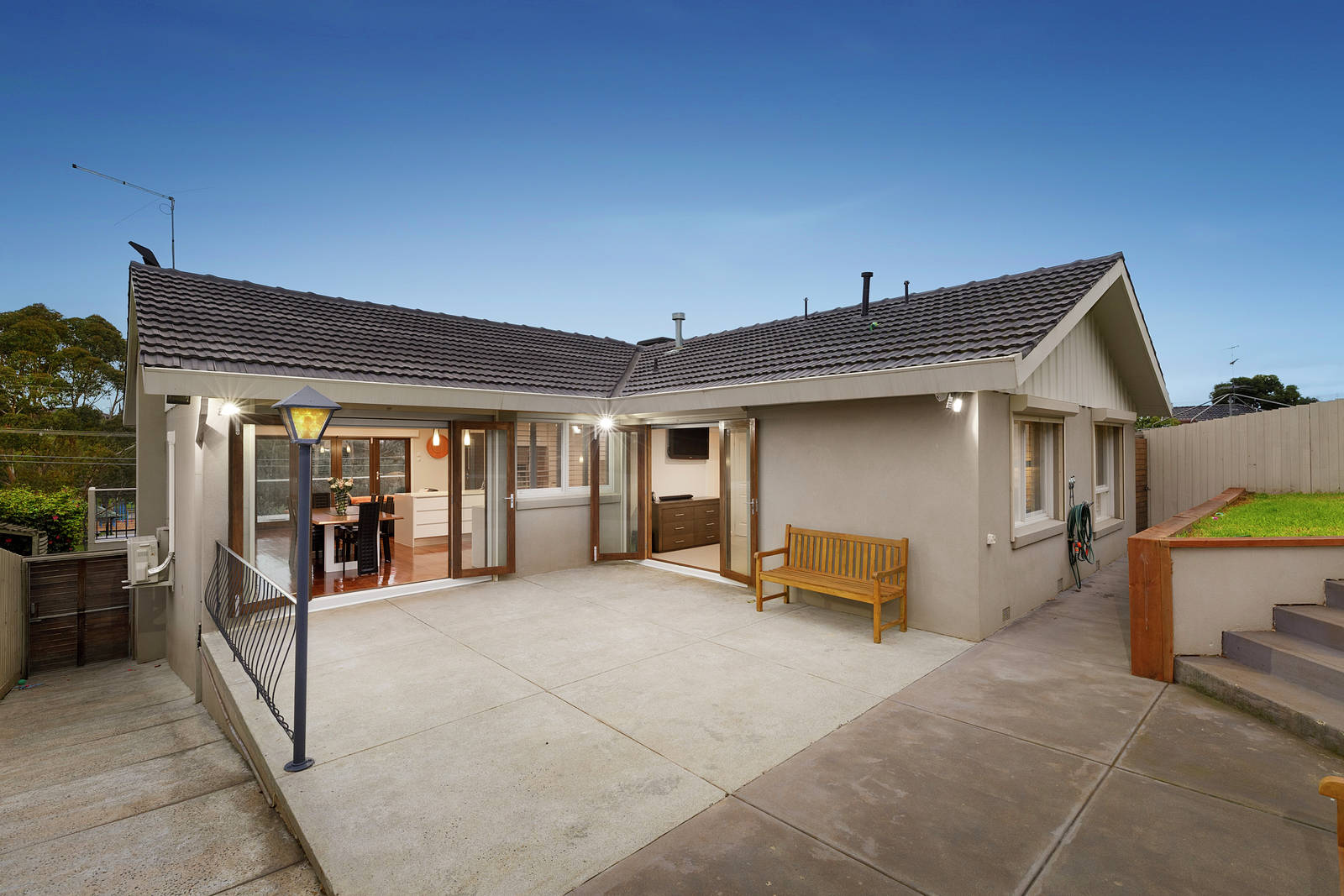 108 Roberts Road, Airport West, VIC, 3042 image 10