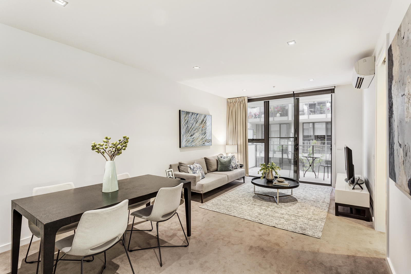 108/932 Riversdale Road, Surrey Hills 3127 - Image 2