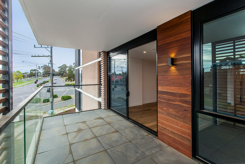 109/7 Red Hill Terrace, Doncaster East