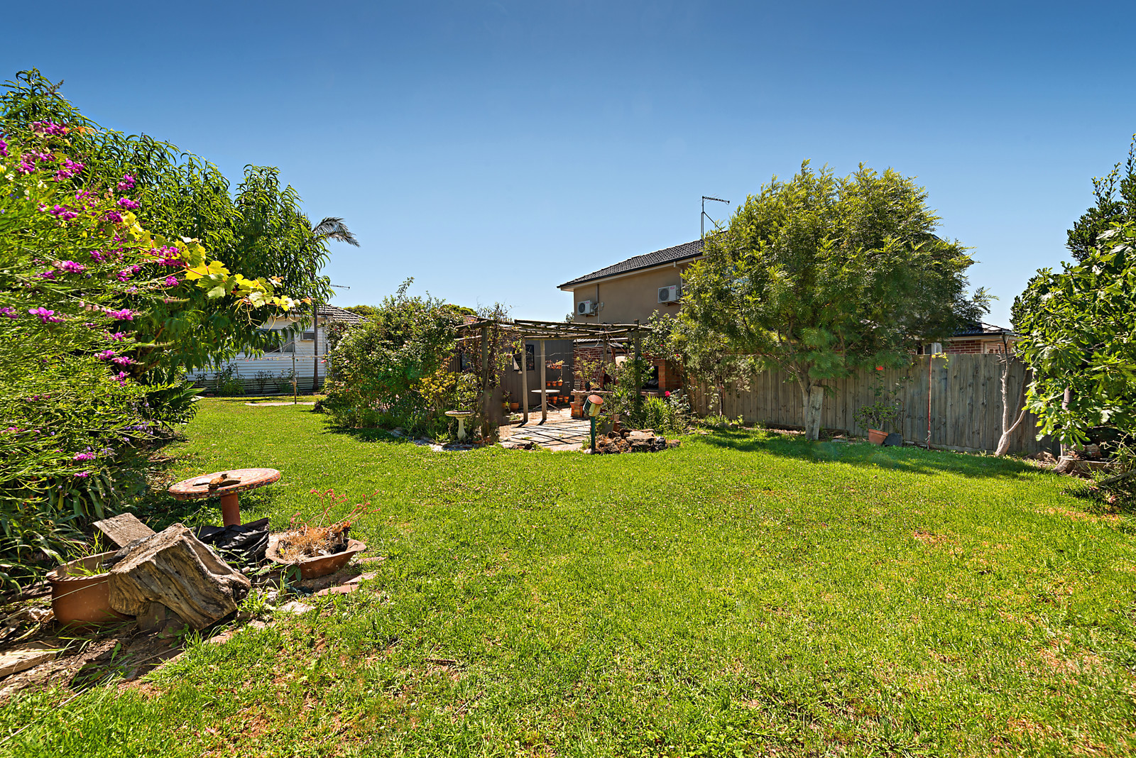 11 Cool Street, Reservoir, VIC, 3073 image 6