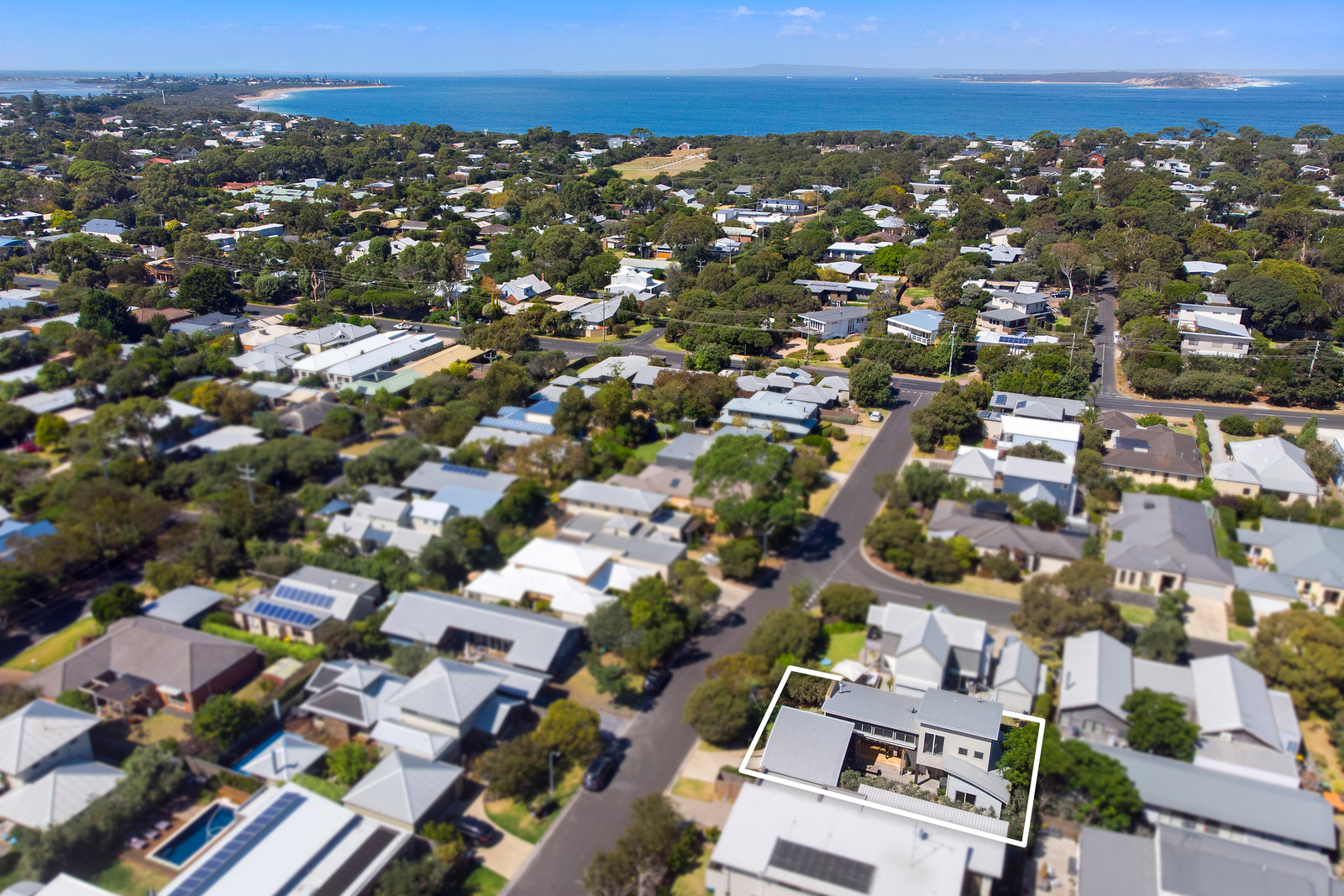 11 McNaught Street, Point Lonsdale 3225 - Image 2