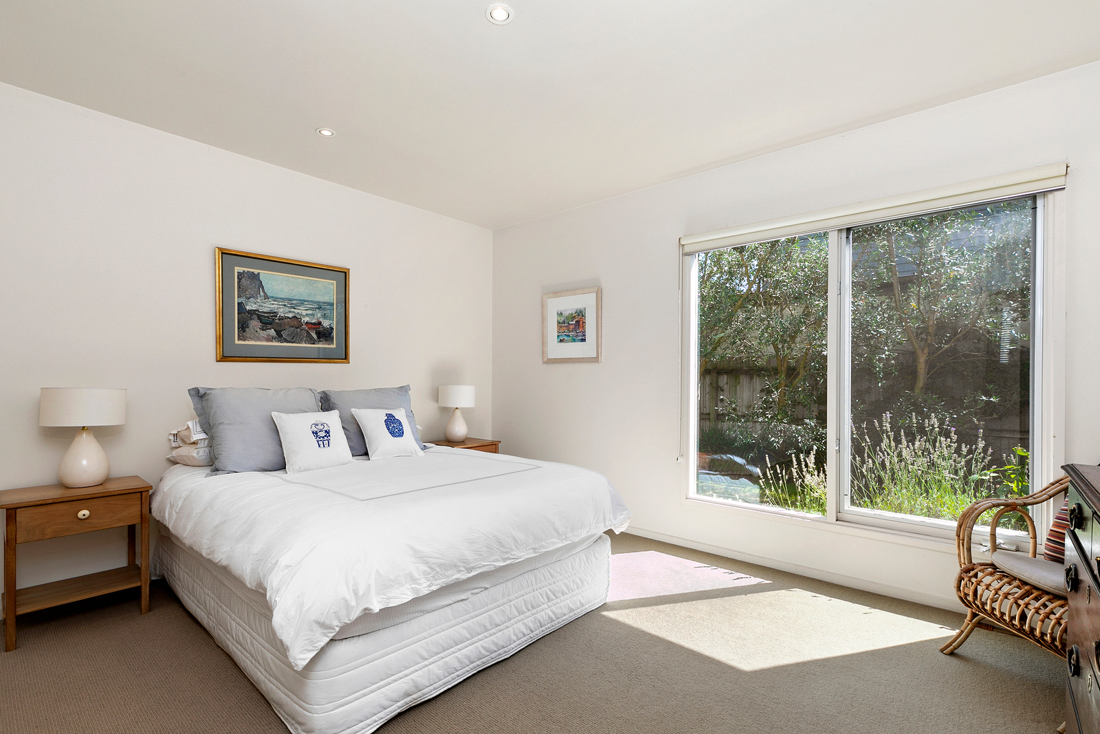 11 McNaught Street, Point Lonsdale 3225 - Image 8