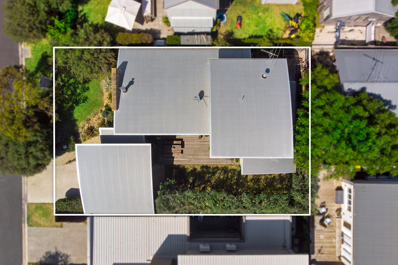 11 McNaught Street, Point Lonsdale 3225 - Image 16