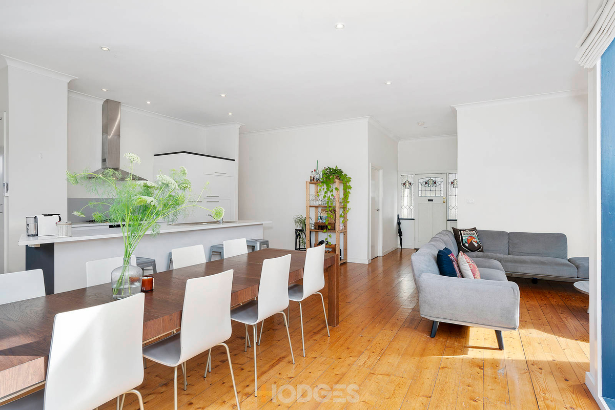 111 Swanston Street Geelong - Photo 4