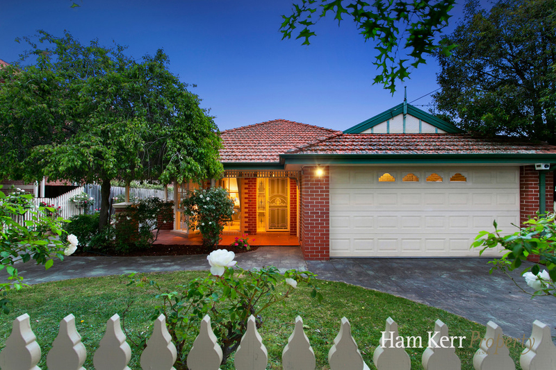 111A Clyde Street, Box Hill North, VIC, 3129