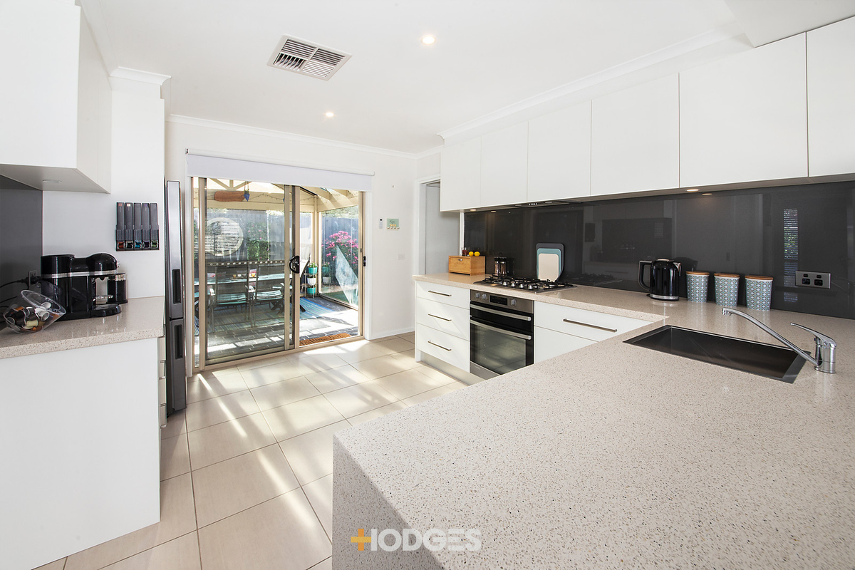 1/16 Tarella Road Chelsea - Photo 4