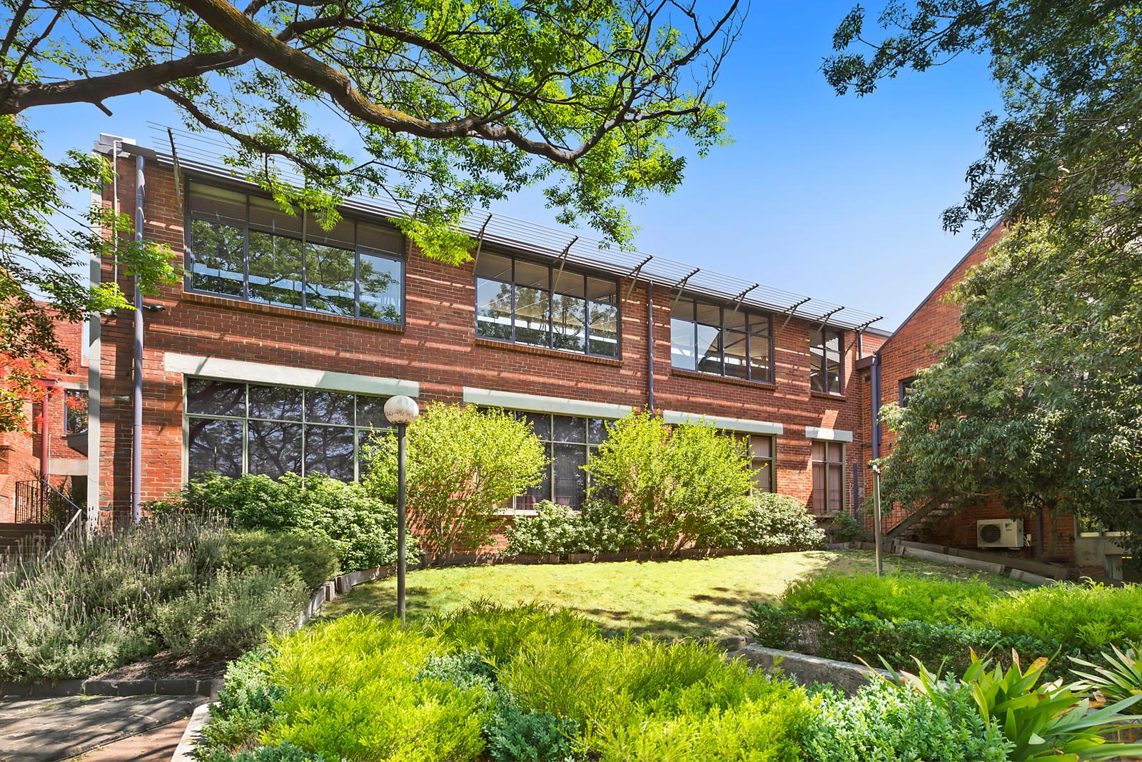 Riverside Property For Sale Victoria