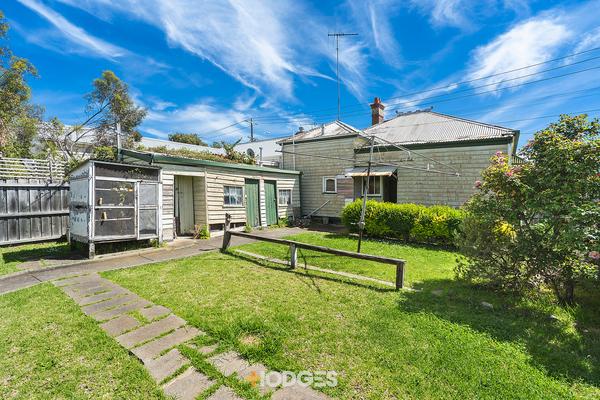 117 Autumn Street Geelong West