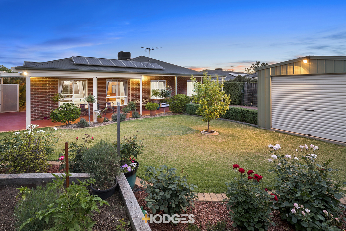 12 Jezebel Way Tarneit - Photo 12