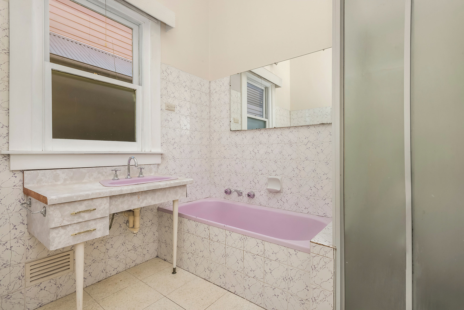 12 Lenore Street, Williamstown 3016 - Image 7