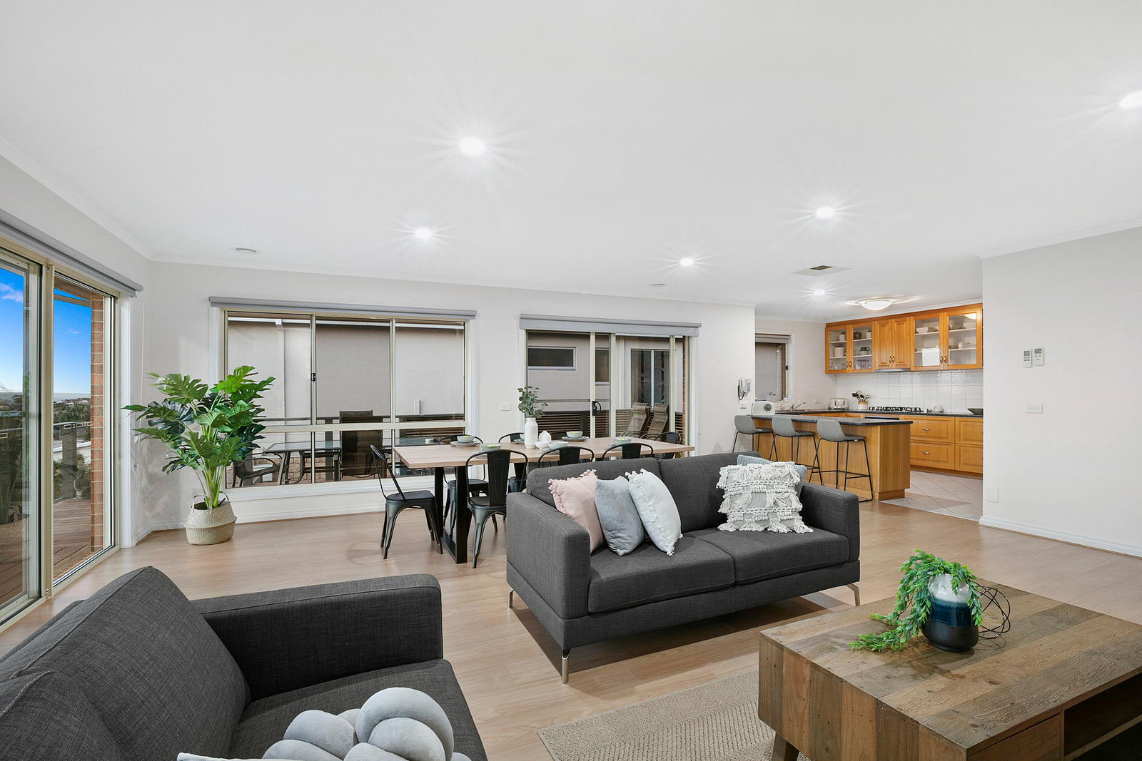 12 Parkway Place, Clifton Springs 3222 - Image 2