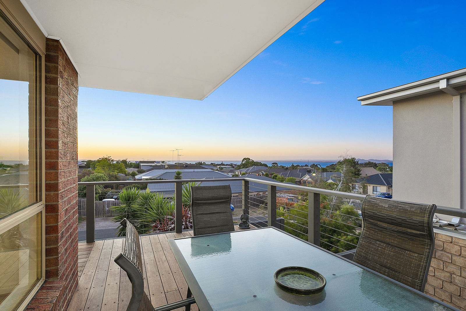 12 Parkway Place, Clifton Springs 3222 - Image 10