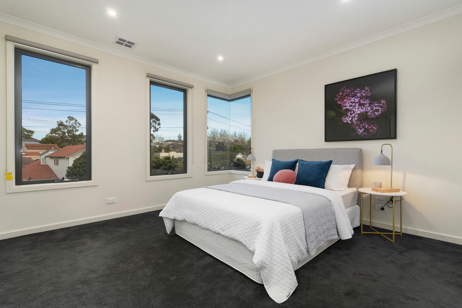 1/214a Wattle Valley Road, Camberwell 3124 - Image 8