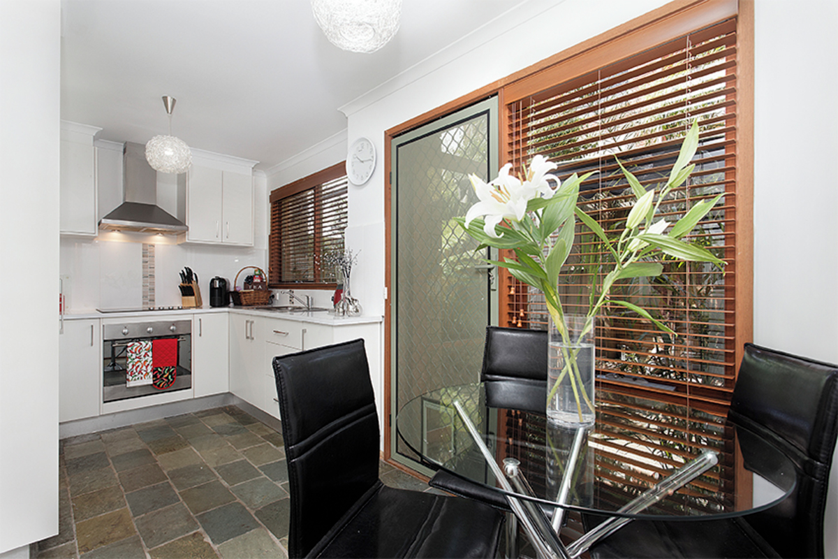 12/44 Nepean Highway Seaford - Photo 2