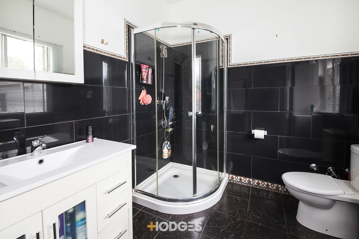 13 Neville Avenue Seaford - Photo 5