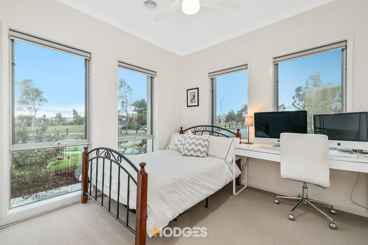 13 Nobel Drive Cranbourne West - Photo 8