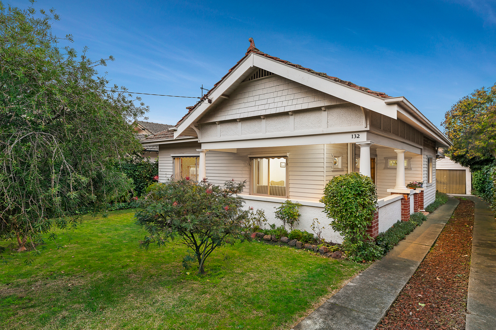132 Normanby Road, Kew East 3102 - Image 1