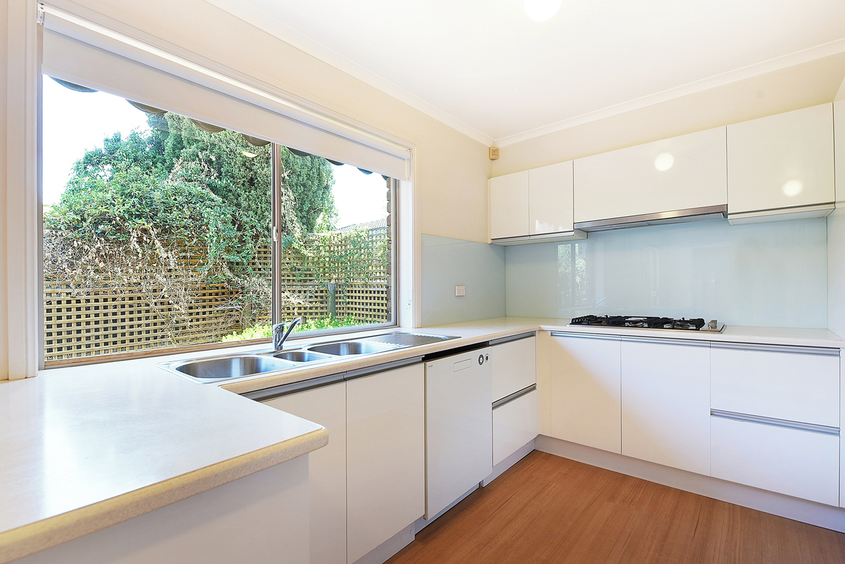 1/33 Parkside Street Elsternwick - Photo 1