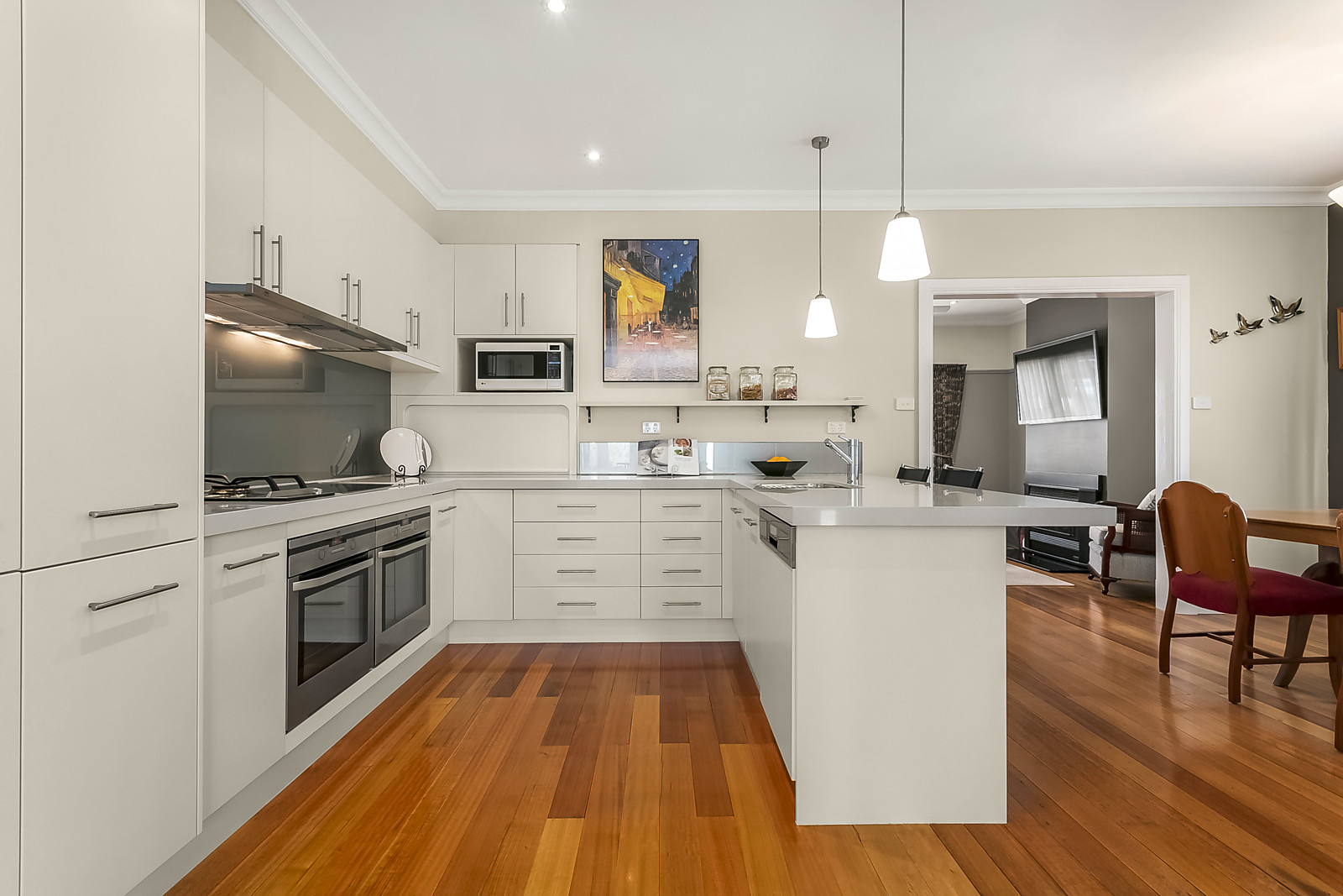 137 Victory Road, Airport West, VIC, 3042 image 7