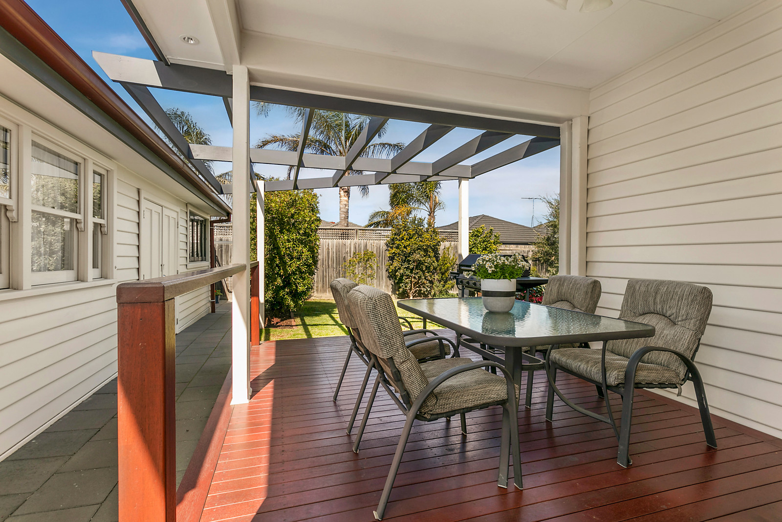 137 Victory Road, Airport West, VIC, 3042 image 9