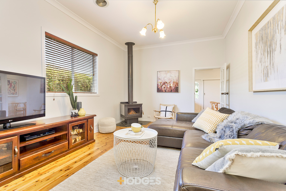 14 Marco Polo Street Essendon - Photo 4