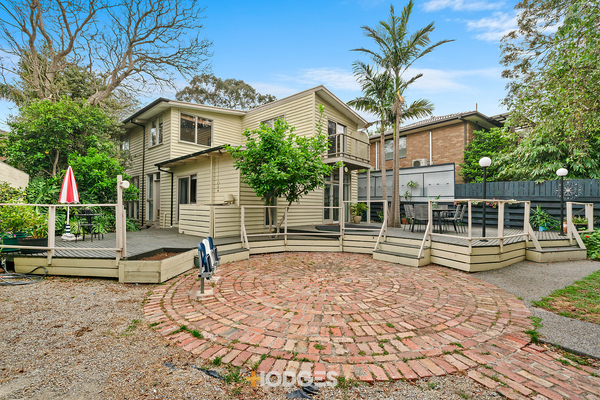14 Morey Road Beaumaris