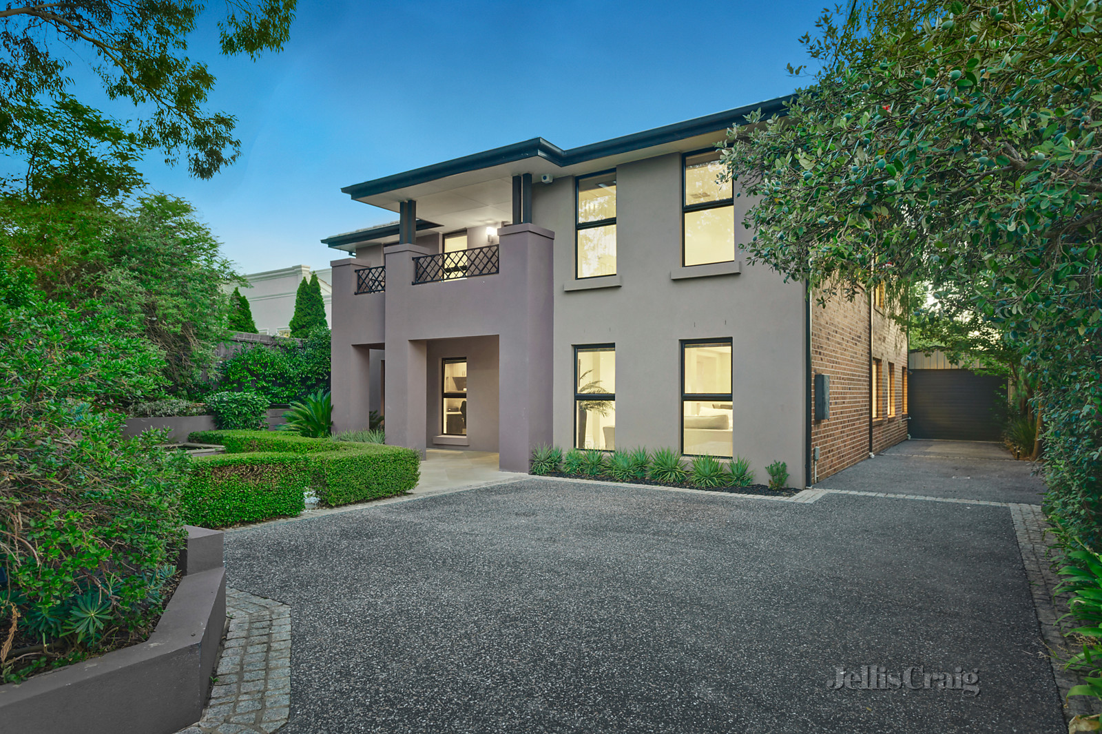 14 Webster Street, Camberwell    - Image 1