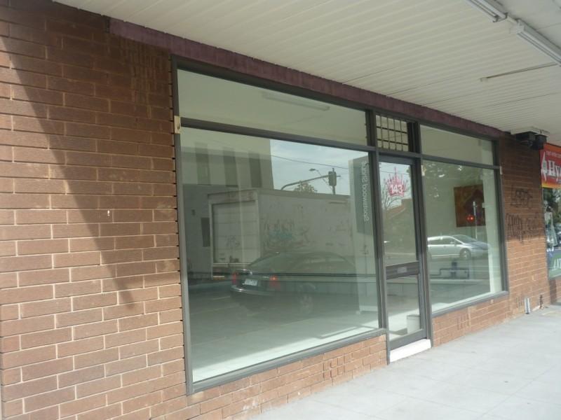 143 Hudsons Road, Spotswood 3015