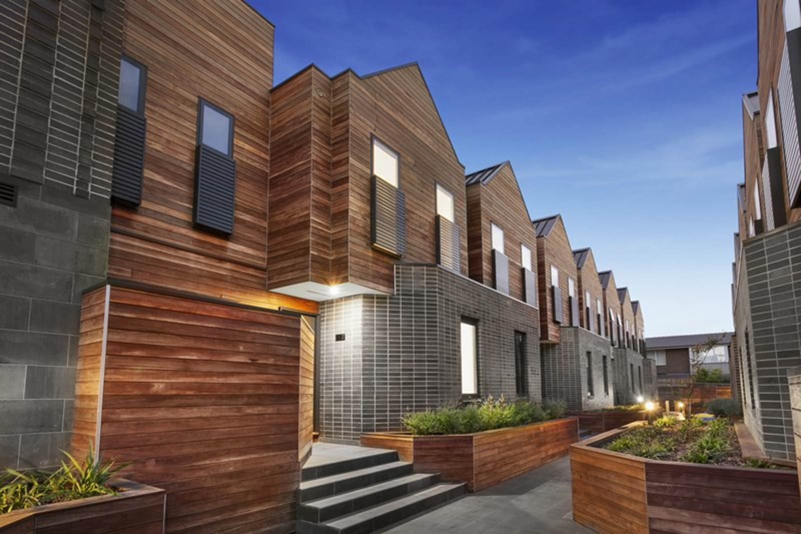 1/456 Barkers Road, Hawthorn East 3123 - Image 7