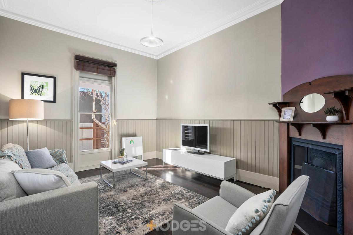15 Catherine Street Geelong West - Photo 2
