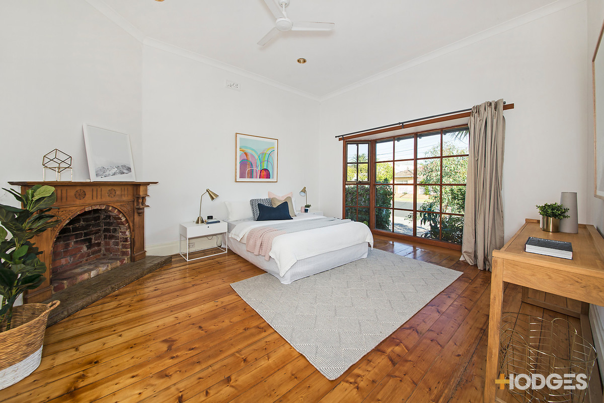 15 Littlewood Street Hampton - Photo 5