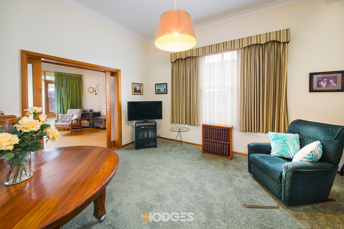 15 Moffat Street Brighton - Photo 5