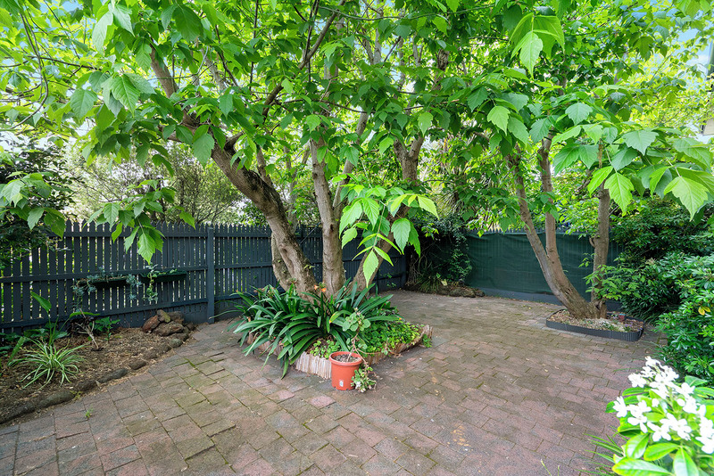 1/54 Railway Road, Carnegie, VIC, 3163
