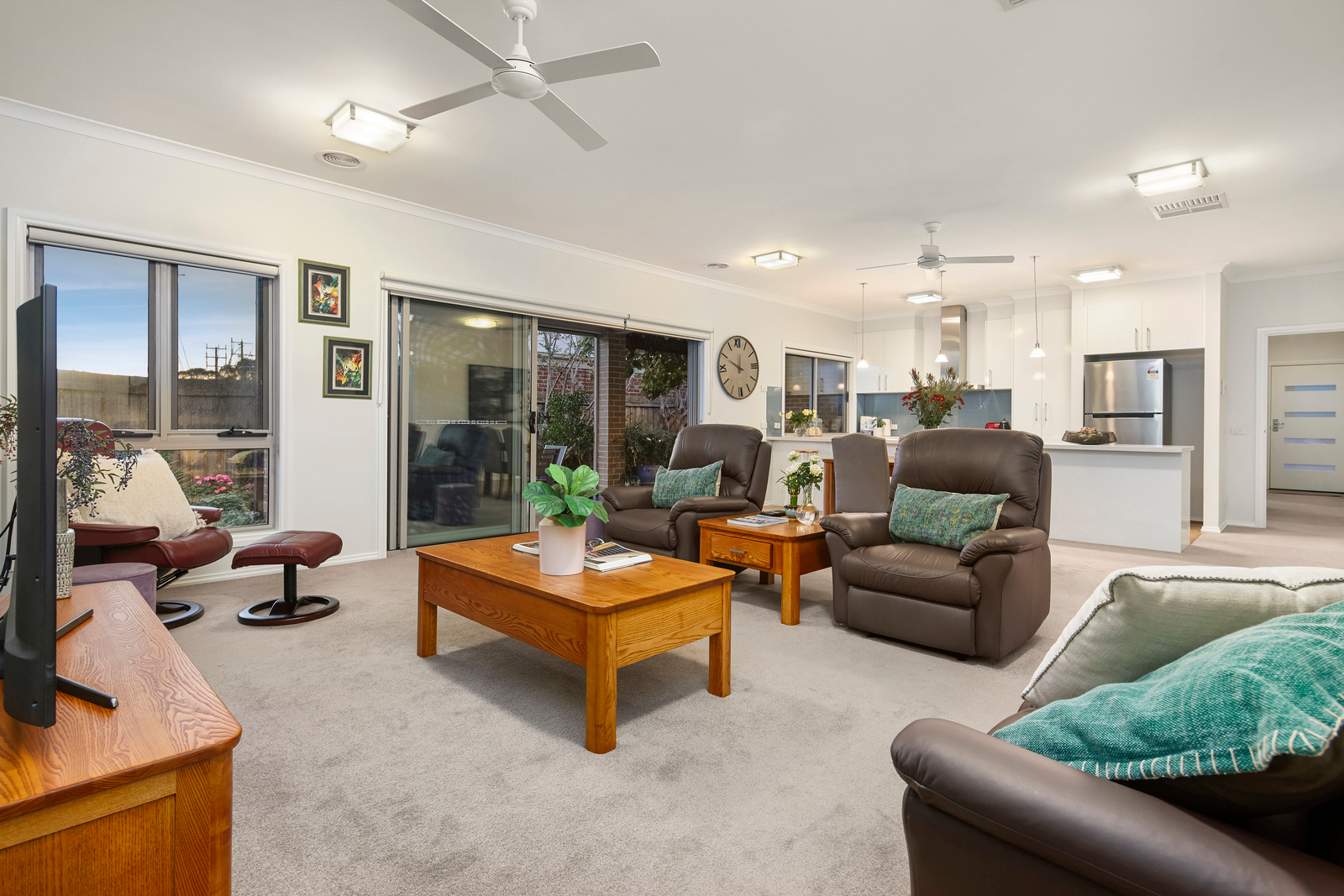 159 The Avenue, Spotswood 3015 - Image 5