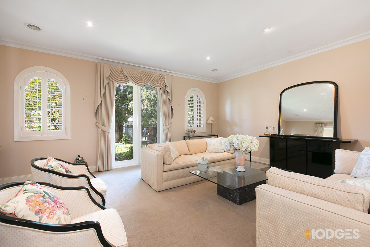 15A Surf Avenue Beaumaris - Photo 4