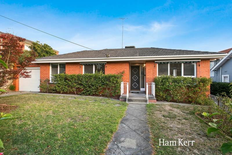 1/6 Laxdale Road, Camberwell, VIC, 3124