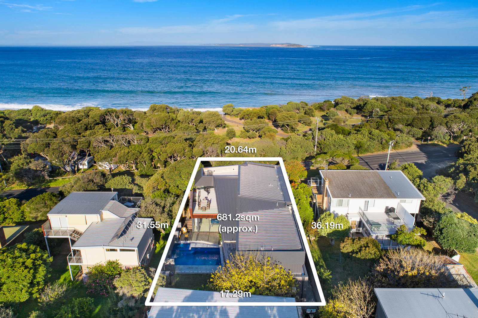 163 Point Lonsdale Road, Point Lonsdale 3225 - Image 3