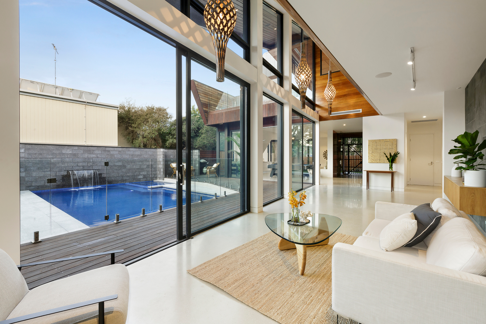 163 Point Lonsdale Road, Point Lonsdale 3225 - Image 6