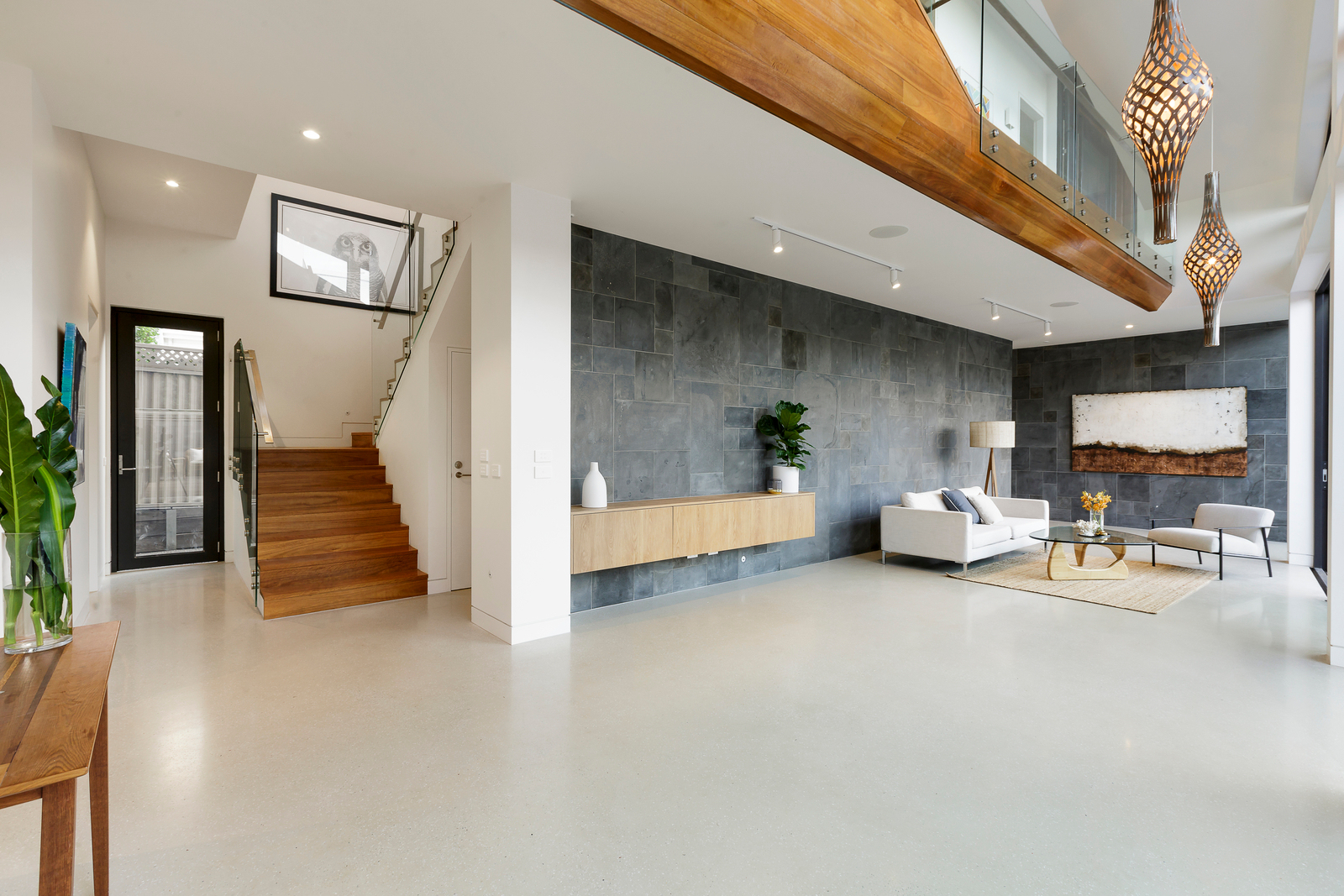 163 Point Lonsdale Road, Point Lonsdale 3225 - Image 7