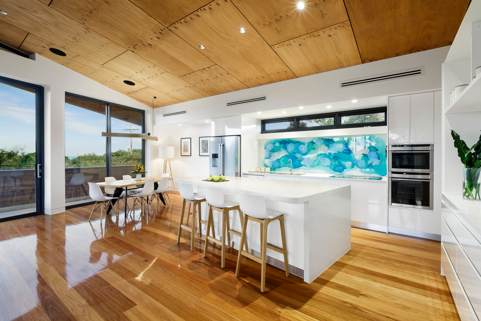 163 Point Lonsdale Road, Point Lonsdale 3225 - Image 16