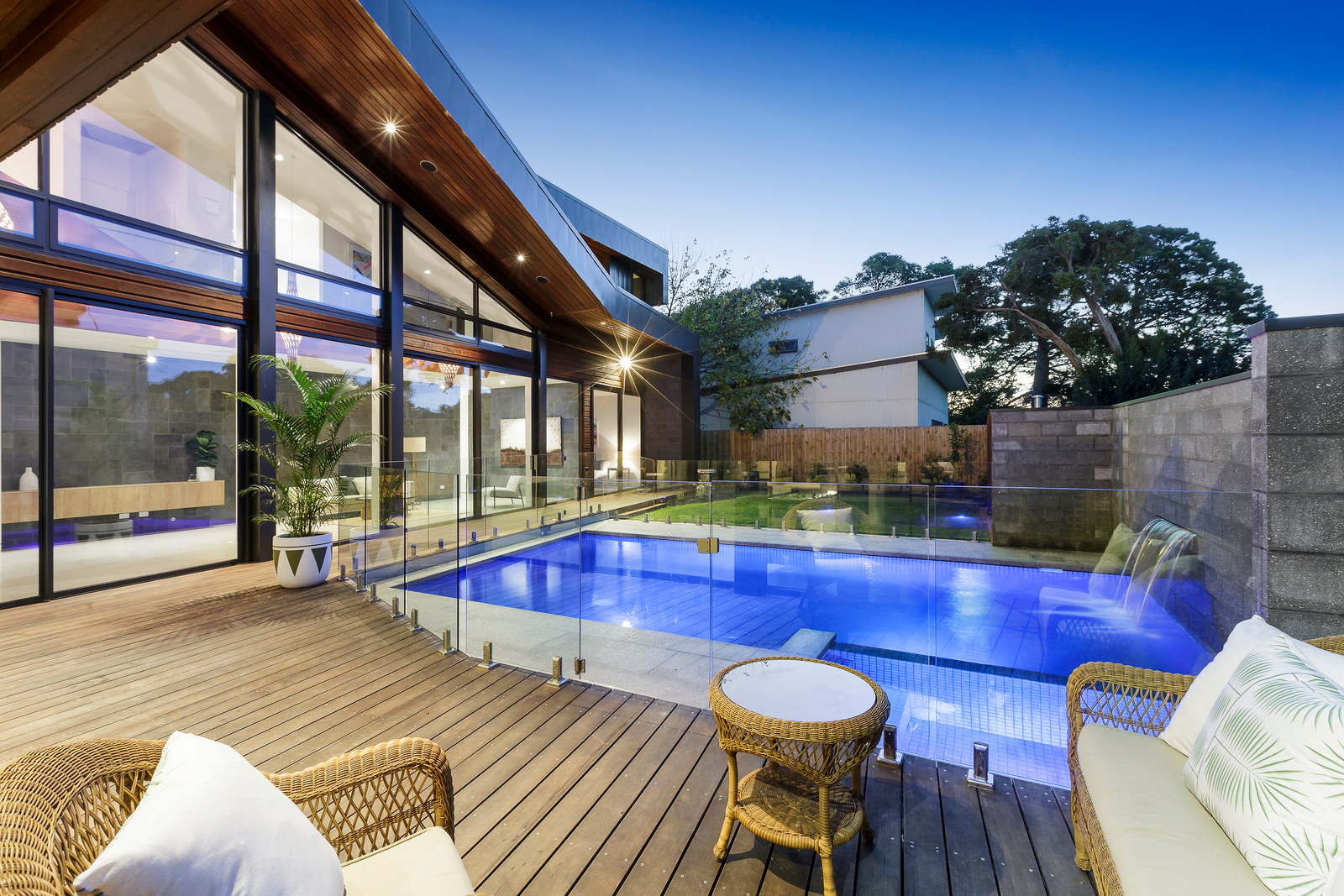 163 Point Lonsdale Road, Point Lonsdale 3225 - Image 21