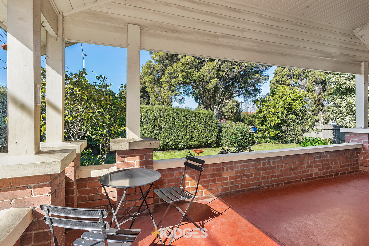 168 Yarra Street Geelong - Photo 2