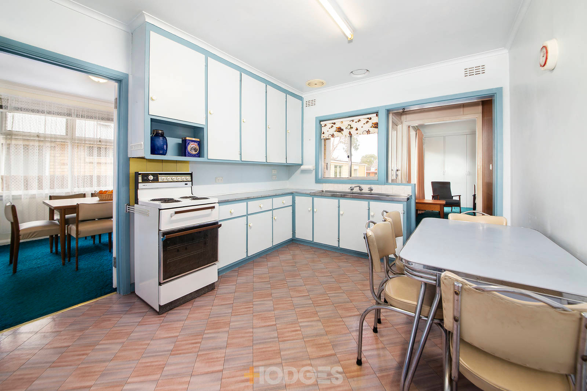 17 Clare Street Parkdale - Photo 4