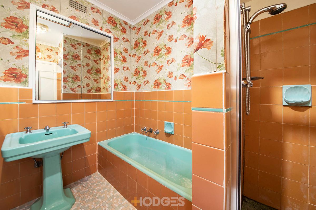 17 Clare Street Parkdale - Photo 7