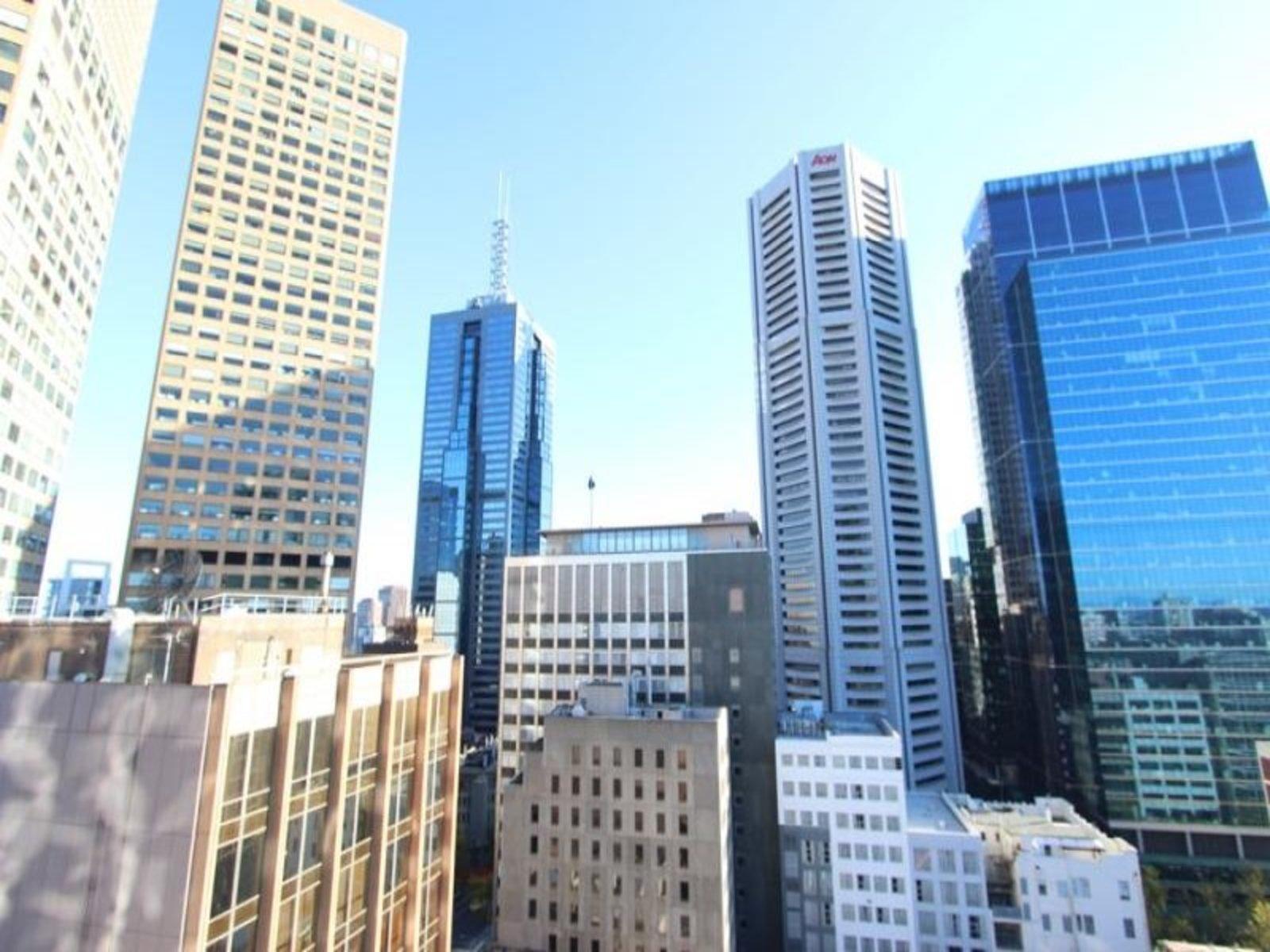 1709/27 Little Collins Street, Melbourne, VIC, 3000 image 5