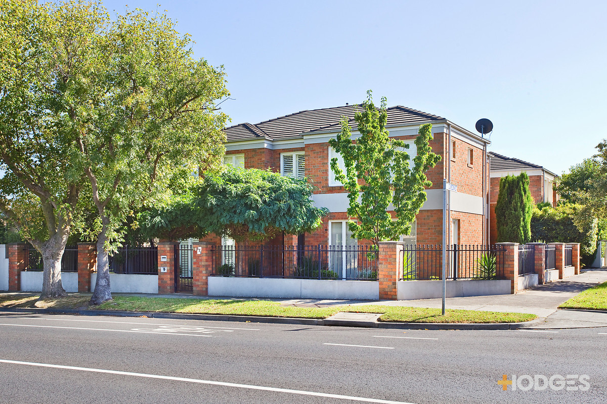 171 Dendy Street Brighton East - Photo 1