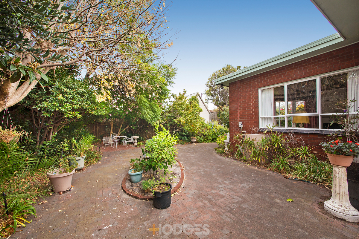 17a Abbott Street Sandringham - Photo 5