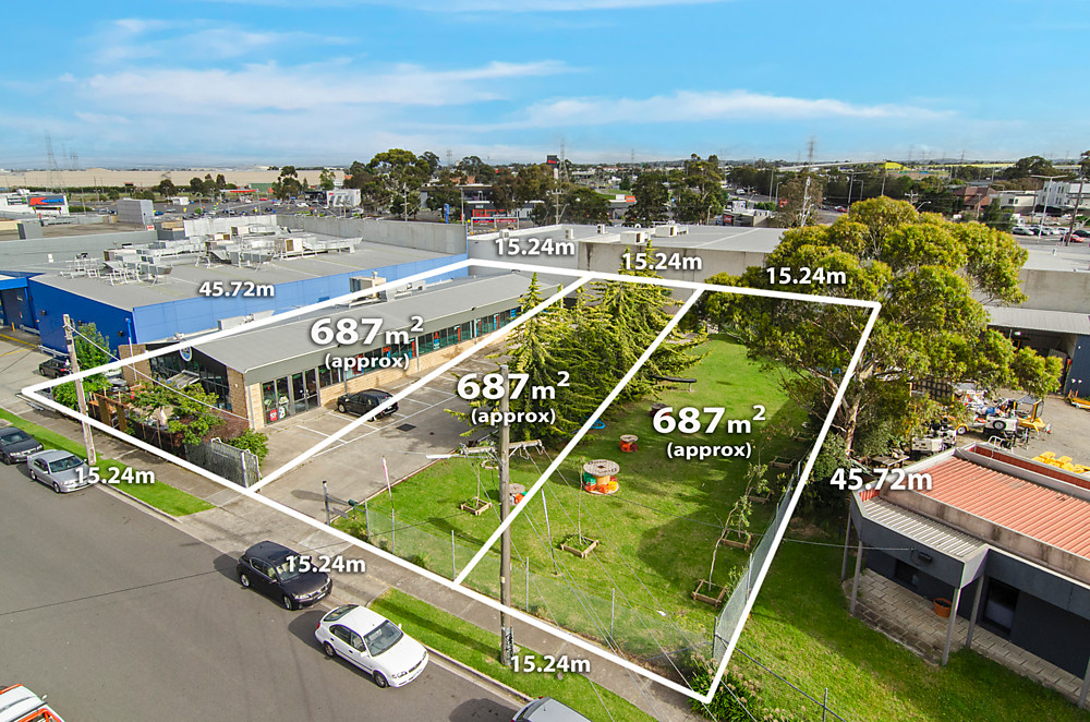 18-22 Howes Street, Airport West, VIC, 3042 image 1