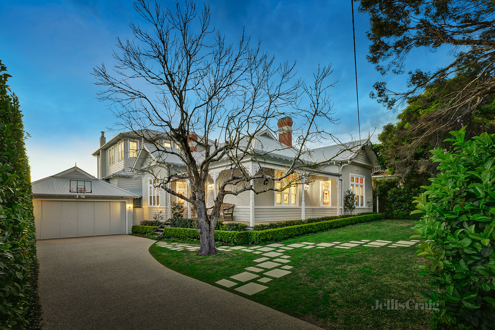 180 Union Road, Surrey Hills  - Image 1
