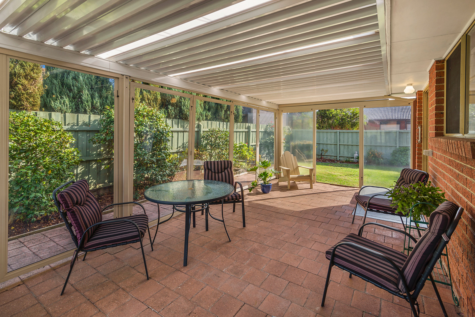 19 Callander Road, Oak Park, VIC, 3046 image 9